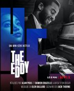 Affiche The Eddy