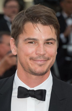 Photo Josh Hartnett