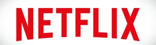 Cover Films vus grâce à (et parfois à cause de) Netflix