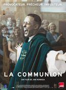 Affiche La Communion