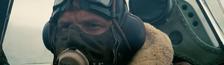 Cover Les meilleurs films sur la guerre