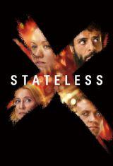 Affiche Stateless