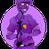 Avatar SaturnOzz