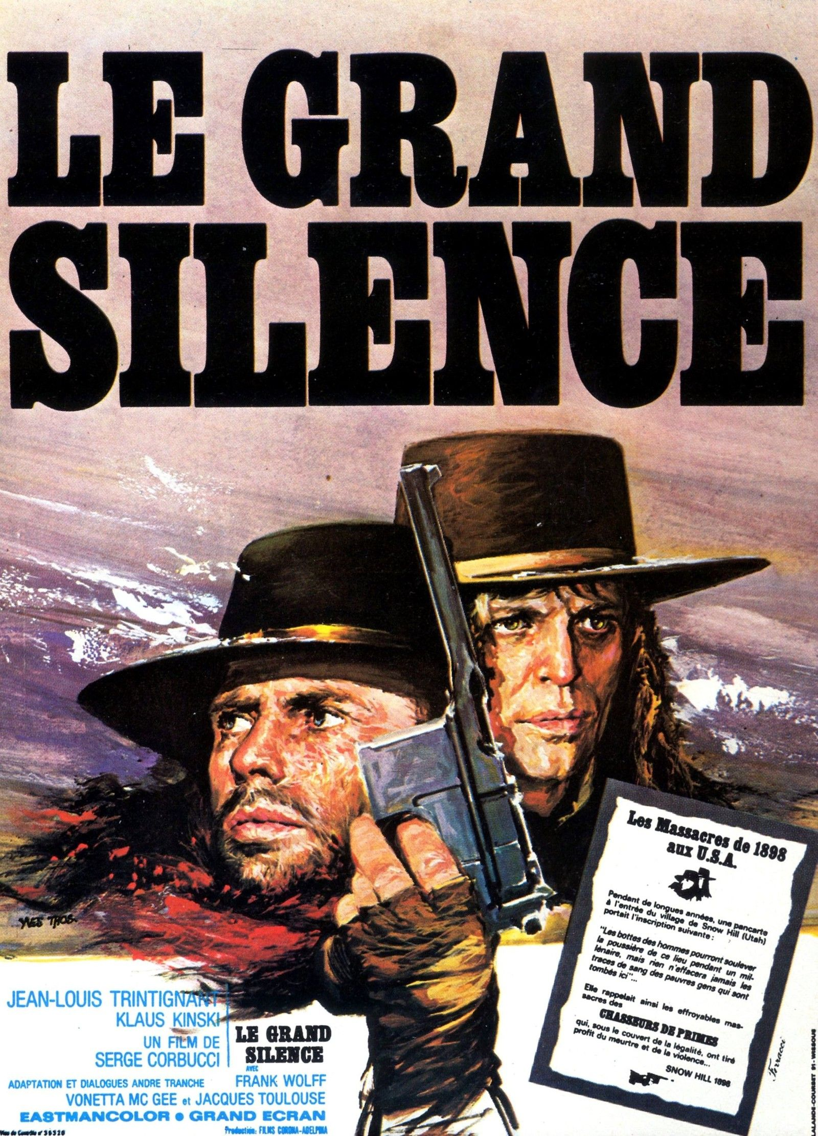 Votre top10 western Le_Grand_Silence