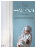 Affiche Maternal