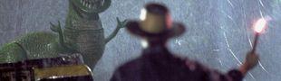 Cover Les 100 meilleurs films de la décennie 1990-1999 selon Ygor Parizel