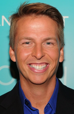 Photo Jack McBrayer