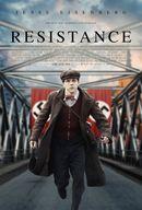 Affiche Resistance