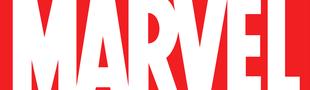 Cover Classement de tous les films Marvel