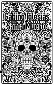 Couverture Santa Muerte