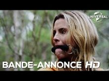 Video de The Hunt
