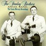 Pochette Angel Band: The Classic Mercury Recordings
