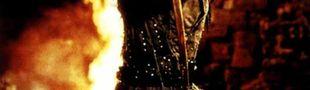Affiche Robin des Bois - Prince des voleurs