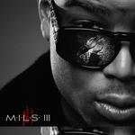 Pochette M.I.L.S 3.0