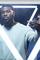 Cover Le rap: mon amour musical