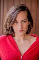 Photo Caroline Combes