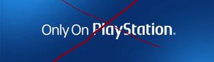 Cover Tu pensais que c'était une exclu Playstation ?  Ok, sauf que…