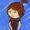 Avatar Beezell
