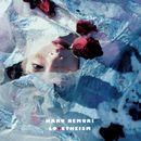 Pochette LOVETHEISM (EP)