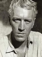 Photo Max von Sydow