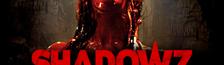 Cover Catalogue Shadowz