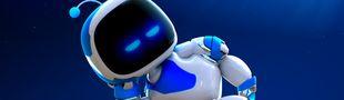 Cover Mes meilleurs jeux PlayStation VR