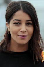 Photo Leila Bekhti