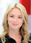 Photo Virginie Efira