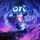 Pochette Ori and the Will of the Wisps (Original Soundtrack Recording) (OST)