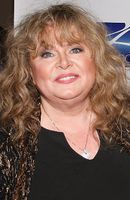 Photo Sally Struthers