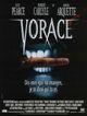 Affiche Vorace