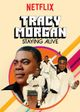 Affiche Tracy Morgan - Stayin' Alive