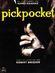 Affiche Pickpocket