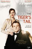 Affiche The Tiger's Tail
