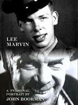 Affiche Lee Marvin : Un portrait