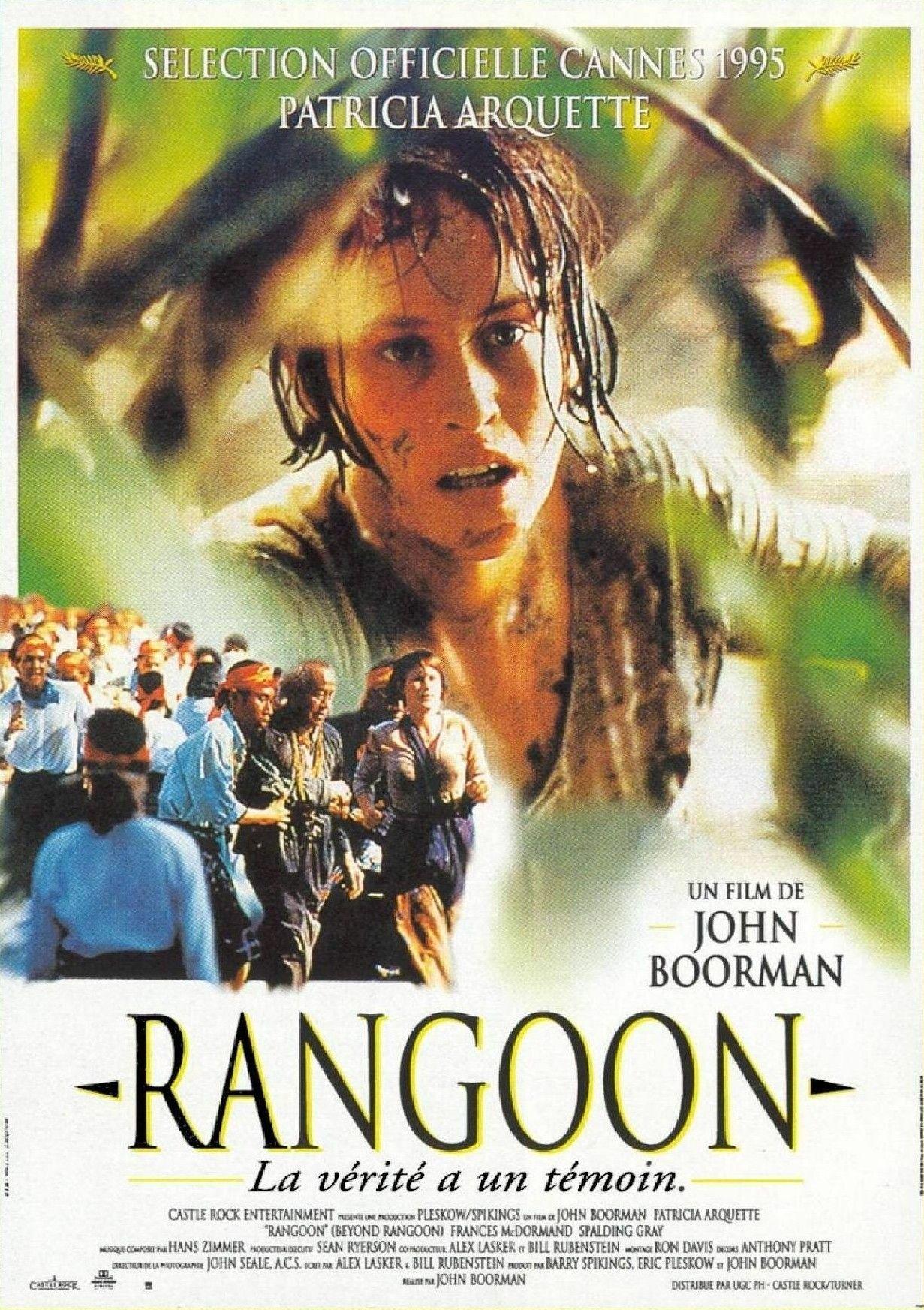 Rangoon.jpg