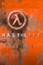Jaquette Half-Life