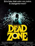 Affiche Dead Zone