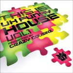 Pochette This Is UK Funky House, Volume 1