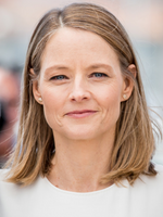 Photo Jodie Foster