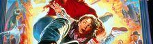 Cover 100 films originaux à découvrir
