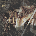 Pochette Balayer (Single)
