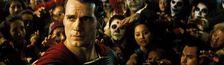 Cover Les meilleurs films de Zack Snyder