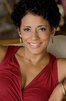 Photo Cynda Williams
