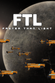 Jaquette FTL: Faster Than Light