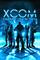 Jaquette XCOM : Enemy Unknown