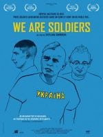 Affiche We Are Soldiers