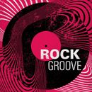 Pochette Rock Groove