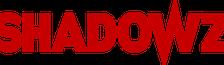 Cover Les films disponibles sur Shadowz