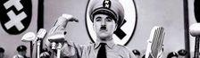 Cover Les meilleurs films sur une dictature